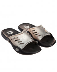 Men slippers Standart II