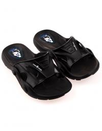 Junior slippers Flipper