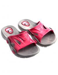 Junior slippers Flipper