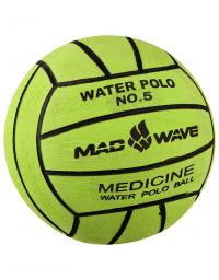 Water polo Ball Medicine Ball  №5 900 гр