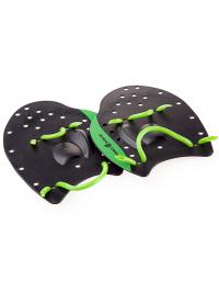 Paddles Paddles PRO