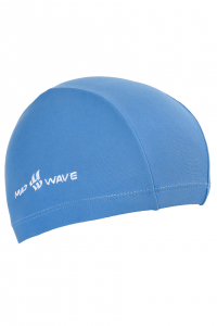 Junior textile cap Lycra Junior