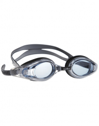 Vision goggles Optic Envy Automatic