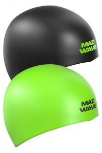 Silicone cap Reverse CHAMPION