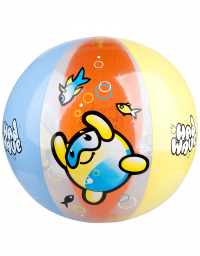 Ball Ball