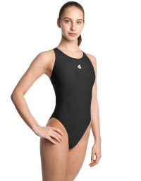 Women swimsuit Lada