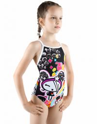 Girls swimsuit Maddy