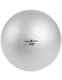 Fitness ball Anti burst Gym Ball