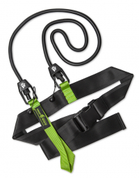 Trainer Short Belt