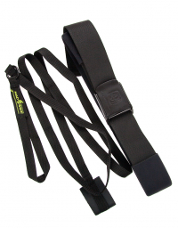 Trainer Belt Trainer