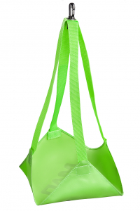 Drag Bag Drag Bag