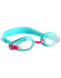 Kids goggles Bubble kids