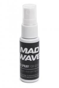 Antifog Antifog Spray