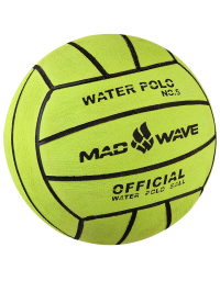Water polo Ball Water Polo Ball Official size Weight №5