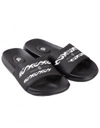 Men slippers Ultra