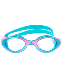 Junior goggles Automatic Junior Flame