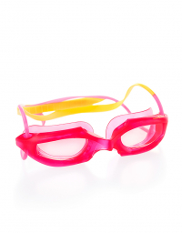 Kids goggles Fruit Basket