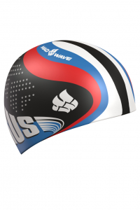 Silicone cap Racing Silicone
