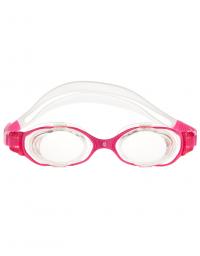 Goggles Precize