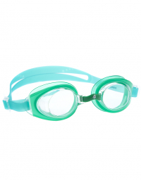 Junior goggles Simpler II Junior