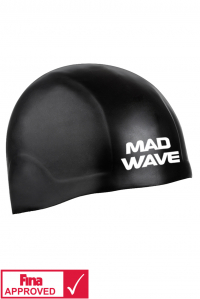 Silicone cap R-CAP FINA Approved