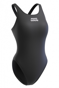 Women swimsuit antichlor Lada