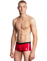 Men swimshorts ADS