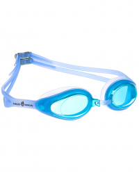 Goggles Vanish