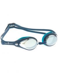 Goggles Vanish Mirror
