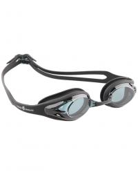 Goggles Alligator