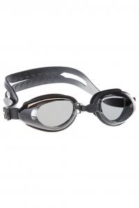 Goggles Raptor