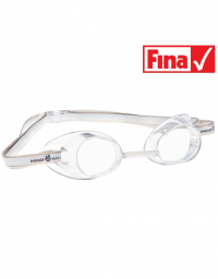 Racing goggles Racer SW