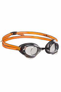Racing goggles Turbo Racer II