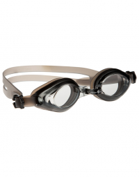 Junior goggles Aqua