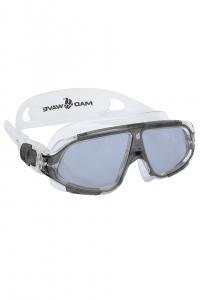 Swim mask Sight II