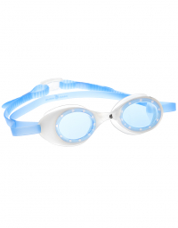 Junior goggles UltraViolet