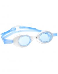 Junior goggles UltraViolet
