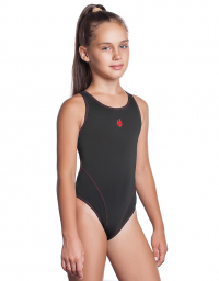 Junior swimsuit antichlor REACTION Junior