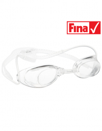 Racing goggles Liquid Racing