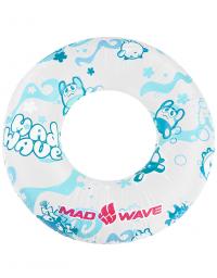 Swim Ring Ring