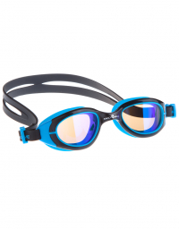 Junior goggles SUN BLOСKER Junior