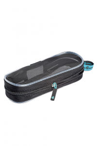 Goggles case Mesh Pouch Adult