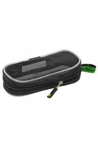 Goggles case Mesh Pouch Junior