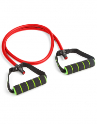 Trainer Resistance cord