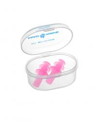 Plunger earplugs Ear plugs