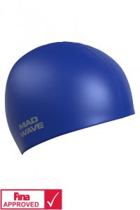 Silicone cap Intensive Silicone Solid