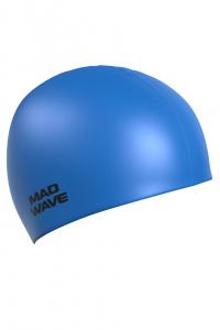 Silicone cap Light Silicone Solid