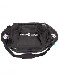 Bag SPORT BAG