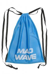 Sack DRY MESH BAG