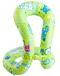 Inflatable vest LIGHT swimwest